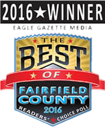 The Best of Fairfield County