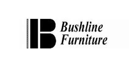 Bushline Furniture
