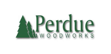 Perdue Furniture