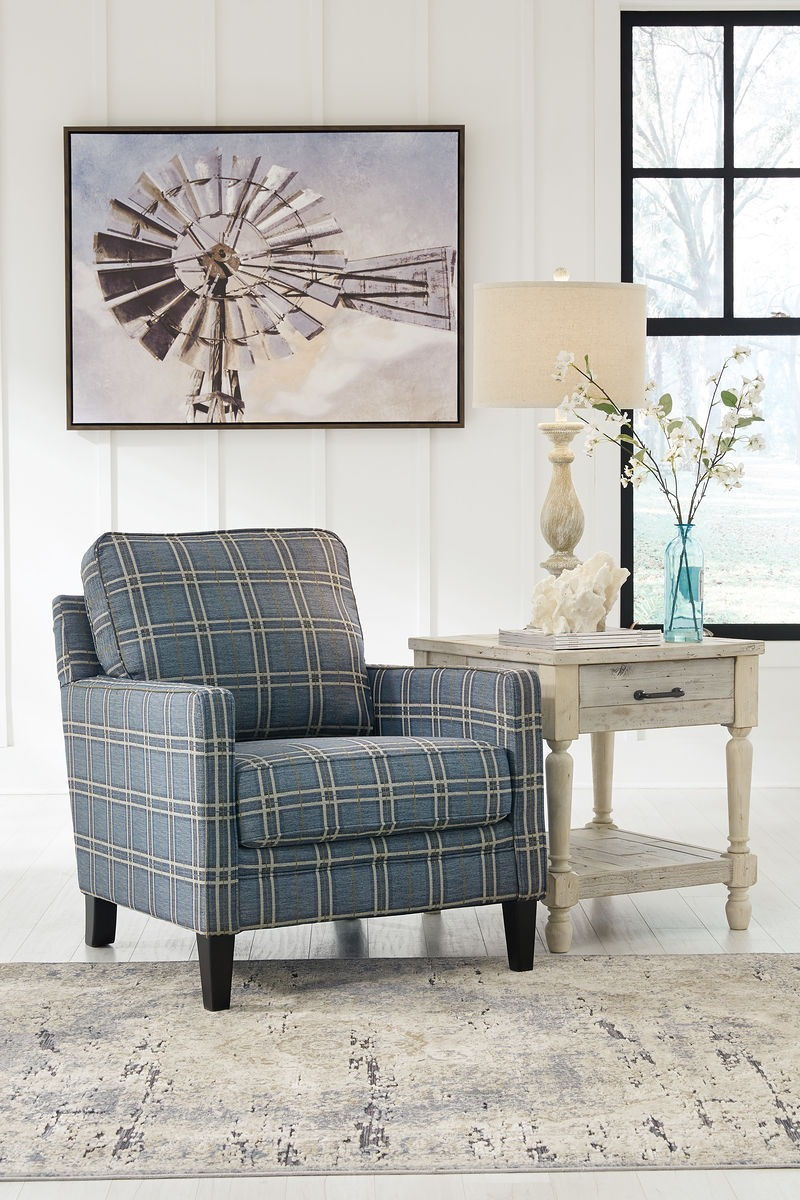 Awesome Traemore River Accent Chair Camellatalisay Diy Chair Ideas Camellatalisaycom