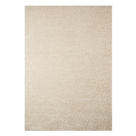 Caci - Snow - Medium Rug